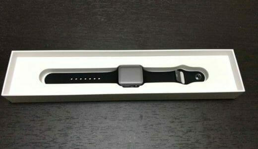 Apple Watchは何とかしてバッテリー持ちを改善してほしい。搭載してほしい技術をまとめてみた