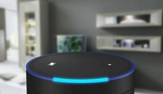 Amazon EchoやGoogle Homeと連携して家電を音声操作!おすすめ製品14選
