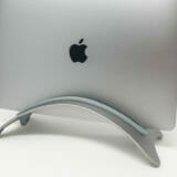MacbookPro Arcstand