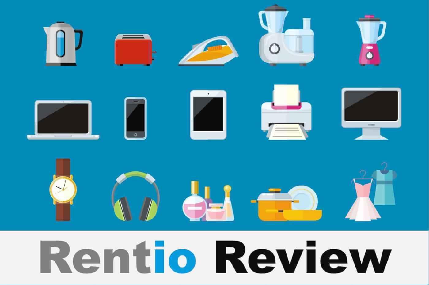 rentioのイメージ画像